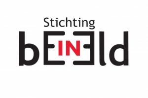 stichtinginbeeld-logo