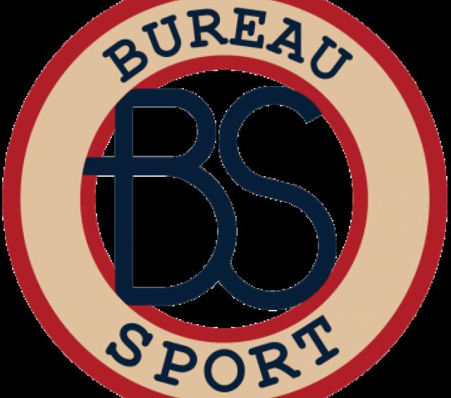 bureau-sport